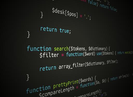 Optimizing PHP code